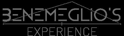 Benemeglio's Experience